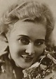 Who is Fritz Lang dating? Fritz Lang girlfriend, wife