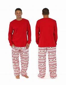 Pyjama En Anglais : femmes hommes enfants b b pyjama cadeau no l no l jeu de pj coton pyjama uk lot ebay ~ Medecine-chirurgie-esthetiques.com Avis de Voitures