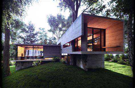 Excellent Exteriors  Home Decorating Guru