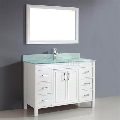 bathroom vanity without sink bath vanities without sinks bathroom design