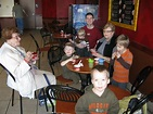 Lillie+Anne+Bradshaw,+Camden,+Isaac,+and+Michael+Bradshaw ...