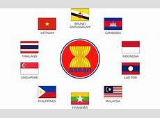 ASEAN Competition