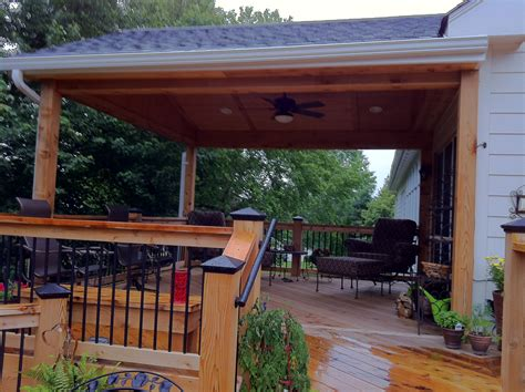 chesterfield fence deck company cedar decking