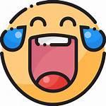 Laughing Icons Icon Atos Aplicaciones Sonidos Risas