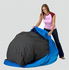 corduroy bean bag chair bed home furniture design With bean bag chair with bed inside