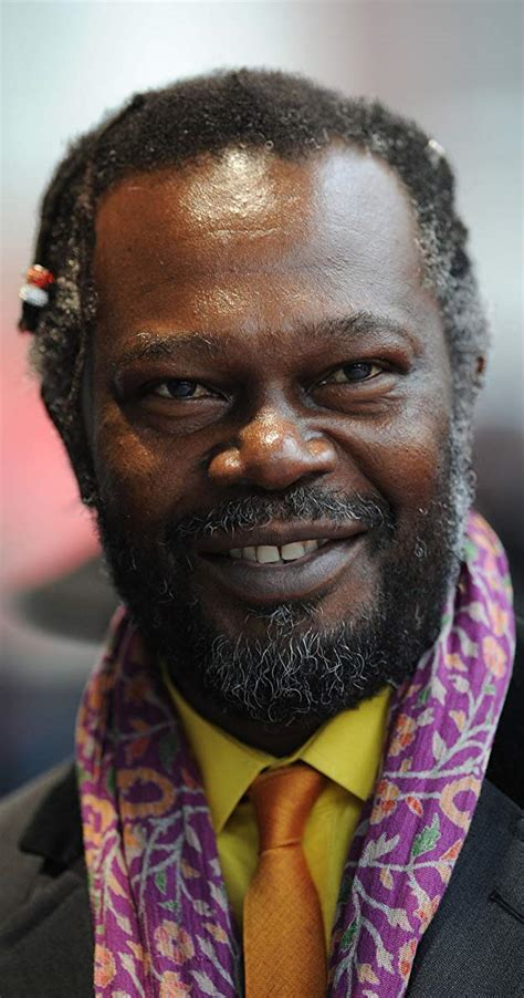 levi roots biography