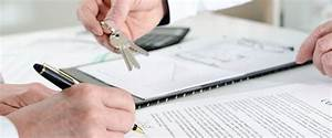 Notarvertrag Hauskauf Worauf Achten : mietvertrag unterzeichnen worauf mieter achten sollten ~ Lizthompson.info Haus und Dekorationen