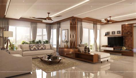 interior designs for kitchens fabmodula interior designers bangalore best interior design