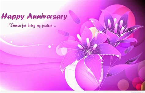 anniversary quotes wallpapers cards  sayings