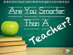 kidology realfun   smarter   teacher