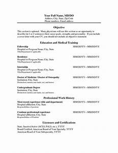 Dental Assistant Cover Letter Samples Cv Format Physician Physician Assistant Resume And