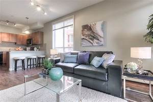 Home Staging Calgary : blog calgary realtors 4 reasons why you should have a go to stager ~ Markanthonyermac.com Haus und Dekorationen