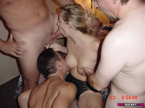 Homemade Porn With Real Amateur Swingers Porn Pictures