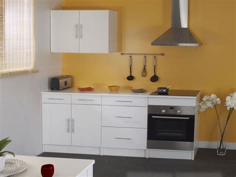 four de cuisine encastrable meuble pour plaque de cuisson et four encastrable valdiz