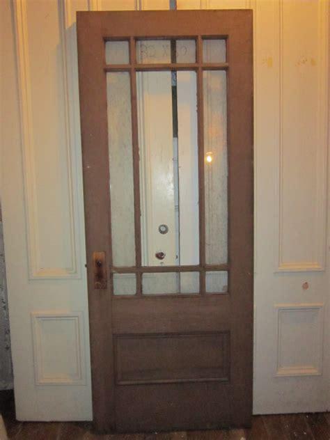 24 inch exterior door 24 exterior door lowe s 24 inch exterior door images