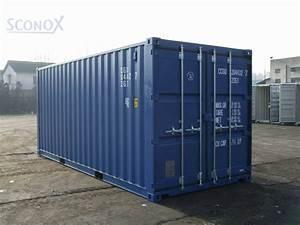 Container Pool Kaufen Preise : 20 39 seecontainer neuwertig iso container 20 39 gp ~ Michelbontemps.com Haus und Dekorationen