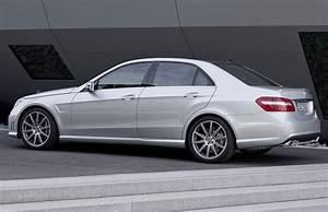 Mercedes V8 Biturbo : mercedes e63 amg 55 v8 biturbo photo 5 10965 ~ Melissatoandfro.com Idées de Décoration
