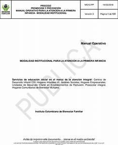 Mo12 Pp Manual Operativo Modalidad Institucional V3