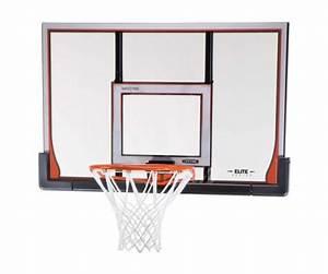 Panier Basket Mural : panier de basket mural les 7 meilleurs mod les en 2018 ~ Teatrodelosmanantiales.com Idées de Décoration