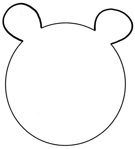 coloring pages  lion face template  coloring