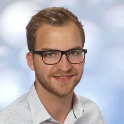 Abrechnung Minijob 2015 : alexander heiderscheid stellv bauamtsleiter markt kipfenberg xing ~ Themetempest.com Abrechnung