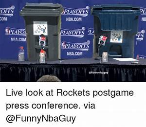 Funny NBA Memes of 2016 on SIZZLE | Be Like