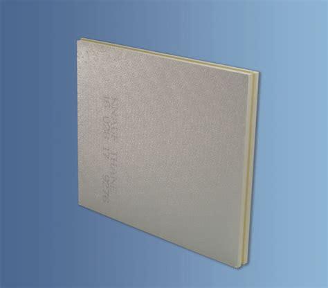 isolant exterieur polyuréthane isolation par l ext 233 rieur quel isolant choisir