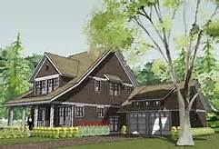 Impressive Small Bungalow House Plans #4 Small Bungalow