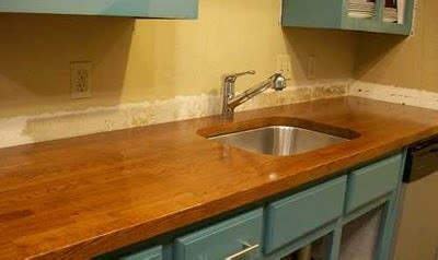 numerar oak countertops 13 best refinishing kitchen island images on