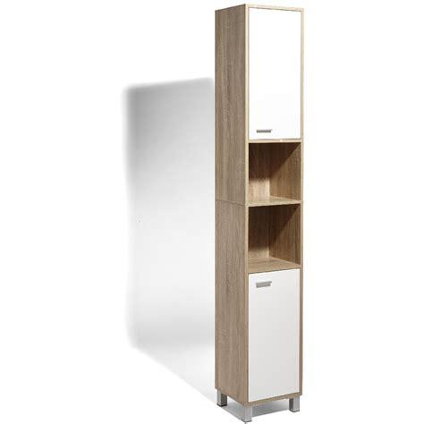 meuble cuisine salle de bain meuble salle de bain pour lavabo avec colonne meuble