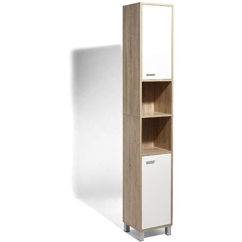 colonne ikea cuisine meuble colonne ikea fashion designs