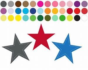 Texas Star Clip Art - Cliparts.co