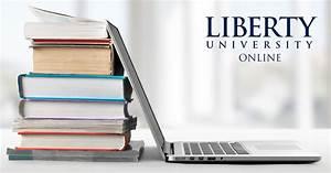 Liberty Univers... Liberty University Online