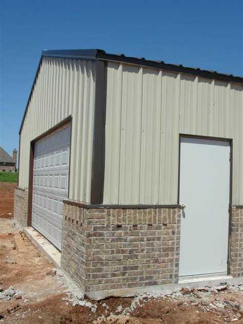 storage shed companies okc aluminum sheet aluminum sheet oklahoma city