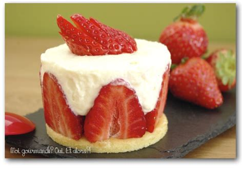 herve cuisine fraisier herve cuisine fraisier ohhkitchen com