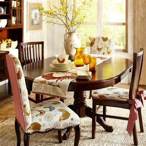 ronan dining pier one furniture home decor