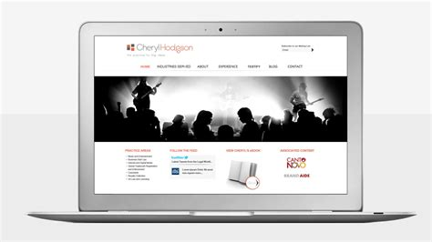 firm web designer new web design firm web design firm corporate id