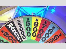 Wheel of Fortune Savant Robert Hedonistica