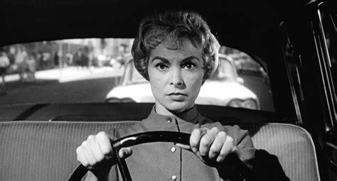 (1960) Classic Film Guru