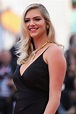 "Kate Upton on Red Carpet – ""Marriage Story"" Screening at ..."