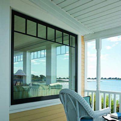 grille options  andersen windows doors