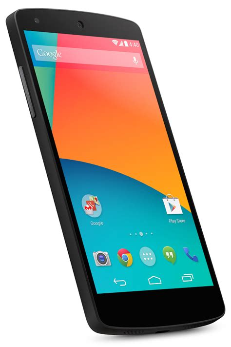 nexus 5 phone lg nexus 5 phone specifications price in india reviews lg nexus 5 phone specifications comparison
