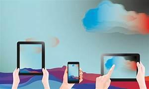 Tablets Auf Rechnung : wo samsung galaxy tab auf rechnung online kaufen ~ Themetempest.com Abrechnung