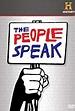 The People Speak (2009) - IMDb
