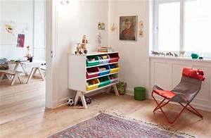 Kinderzimmer Set Mädchen : das moderne kinderzimmer ~ Whattoseeinmadrid.com Haus und Dekorationen
