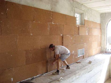 isolamento termico soffitto appartamento cappotto termico esterno e interno isolamento isolare