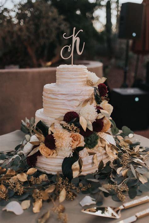garden wedding cakes ideas  pinterest pretty