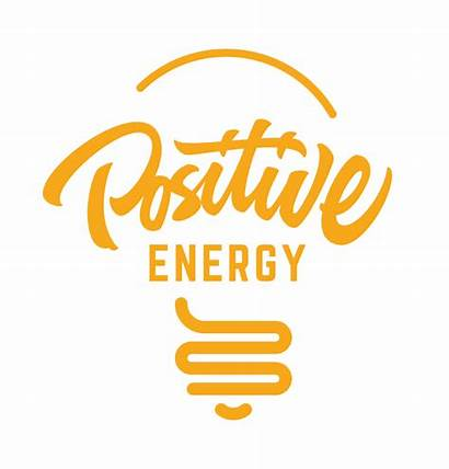 Energy Positive Cooperative America Save Attention