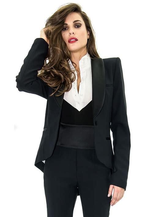 veste de chambre femme 17 meilleures idées à propos de veste queue de pie sur