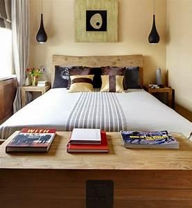 Design Schlafzimmer Komplett : schlafzimmer einrichtung 20 ideen modern ~ Bigdaddyawards.com Haus und Dekorationen